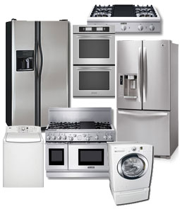 All Appliance And Ac Repair Aventura Same Day Aventura